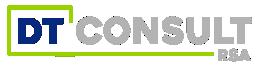DT Consult RSA Logo